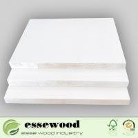 Cheap Chinese Door jamb moulding for sale