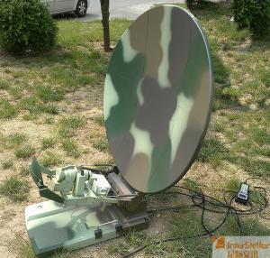 Buy mobile signal jammer - mobile jammer antenna poles