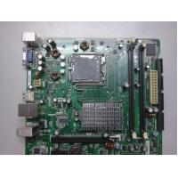 Cheap Refurbished For Intel motherboard DG31PR LGA775 for intel desktop Motherboard Dual Core 2.53Ghz 1GB for sale