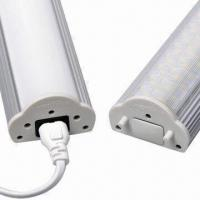 Cheap T12 0.5m LED Tube Lamp for Easy Installation, Alternative Type of Integrated Lamp for sale