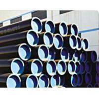 Cheap LSAW steel pipe for sale