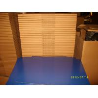 Cheap thermal ctp plate for offset printing for sale