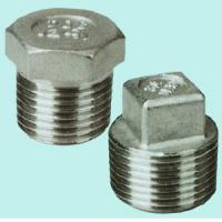 Cheap Stainless Steel Plug for sale