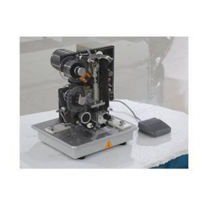 Cheap HP-241B ribbon Hot Code Printer for sale