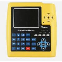 Cheap Altay-AL600 Satellite Meter for sale