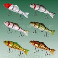 Cheap Fishing Lures - HFA 140 for sale