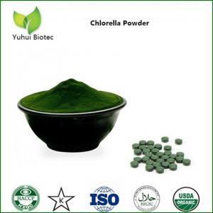 Cheap chlorella pyrenoidosa,organic chlorella tablets,chlorella vulgaris powder for sale