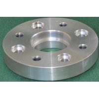Buy cheap 17-4pH(1.4542,AISI 630,17-4 pH,17/4 Ph,SUS 630,Z6CNU17-04)CNC machined Turned from wholesalers