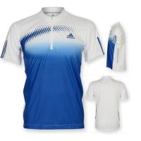 Buy cheap Wholesale Adidas jersey from wholesalers
