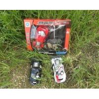 Cheap Gift box four remote control car toy for sale
