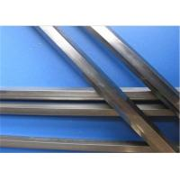 Cheap Industrial Stainless Steel Hex Bar ASTM 321 430 , High Strength for sale