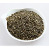 Buy cheap Tea polyphenol extraction bag tea beverage raw materials green tea broken origin from wholesalers