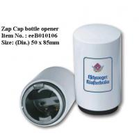 zap cap bottle opener zap cap bottle opener for sale. Black Bedroom Furniture Sets. Home Design Ideas