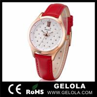 Cheap Hot China Products Wholesale Vogue Watch for sale