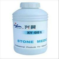 Cheap Stone Floor Maintenance Oily (XY-001) for sale