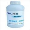 Buy cheap Stone Floor Maintenance Oily (XY-001) from wholesalers