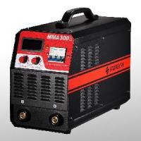 Cheap Inverter DC MMA Welding Machine (Dual Voltage: MMA300II) for sale