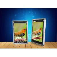 Cheap Advertising Full Color Led Signs Outdoor LED Screen 4 mm Pitch Energy Saving for sale