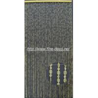 Cheap plastic door curtain for sale