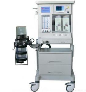 Medical Anesthesia