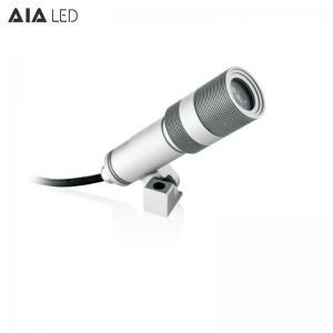 Cheap Waterproof IP67 COB 5W mini outdoor LED spot light&outdoor LED garden light yard lamp for sale