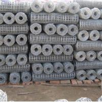 Cheap welded wire mesh(manufacturer) wholesale