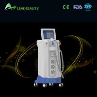 Cheap HIFUmachine high intensity focused ultrasound fat removal system for sale