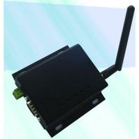 Cheap Hot WIFI to RS232 / RS485 Converter CE FCC for sale