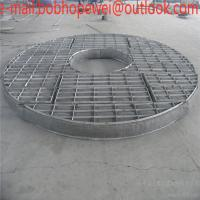 China oil and air mist eliminator / Wire mesh filter demister/gas liquid filter wire mesh/PP PTFE Mesh Demister Pad Wire Mesh on sale