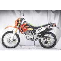 China off-Road (SG250GY-30) on sale