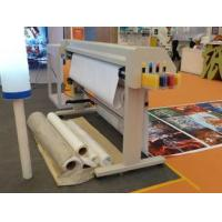 A Starjet NEO Eco Solvent Printer DX5 / CMYK Eco Solvent Printing Machine