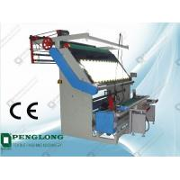 Cheap Dual Function Fabric Inspection Machine for sale