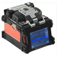 Buy cheap Most Appealing Design Sumitomo Type-81 fiber optic fusion splicer/optical fiber from wholesalers