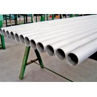 Astm a l erw pipe with certificate of tube