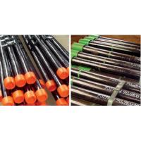 Cheap seamless steel pipe ,Tubing and Casing ,Line Pipe,Boiler Tube, for sale