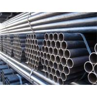 Cheap Drill Pipe Casing / Alloy Steel Wireline Casing Tube For Geology Exploration for sale