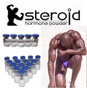 trenbolone steroid.com
