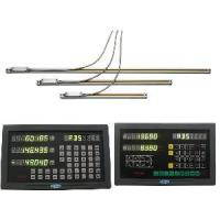 Cheap Linear Scale and Digital Readout System for sale