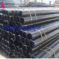 Cheap API 5L steel pipes FOB prices for sale