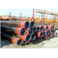 Cheap API 5L Steel Pipes for sale