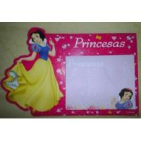 Cheap Self Adhesive Sticky Note Pad for sale
