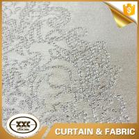 Cheap Hot Selling Matte Metallic arabic embroidery designs beaded fabric for sale