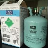 Cheap HFC -134a Refrigerant Oxygen Concentrator Parts CH2FCF3 102.0g / Mol Molecular Weight for sale