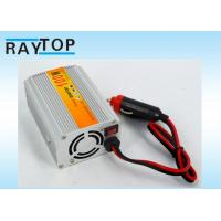 Cheap AC Car Power Inverter CE 100w Power Supply Inverter For VCD , DVD , TV , Computer for sale