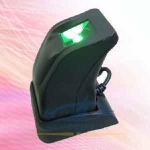Cheap User Recognition Fingerprint Scanner Hf-9000 for sale