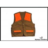 Inflatable fishing vests for men of camohuntingbag for Best inflatable life vest for fishing