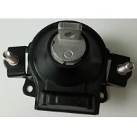 Cheap Rear Car Body Parts Of Engine Mounting Replacement Honda Accord 2003 - 2007 CM5 2.4L 50810 - SDA - A02 wholesale