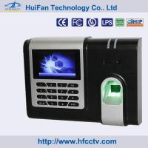 Cheap X628 Fingerprint Time Recorder Network Attendance Machine (HF-X628) for sale