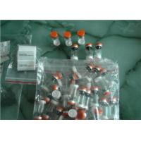 Cheap CAS 72-63-9 Oral Dianabol Methandienone , Natural Anabolic Androgenic Steroids for sale