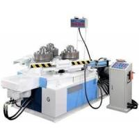 Cheap W - shape design customizable  Angle roll Machines with Hight - Speed Punching for sale